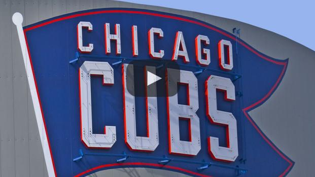 Cachorros de Chicago: Darvish podría obligar a los Cerveceros a pagar en exceso
