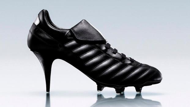 Fútbol y moda: ¿amor o desamor?