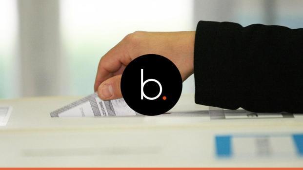 Sondaggi elettorali del 14-15 febbraio: Movimento 5 Stelle ancora prima?