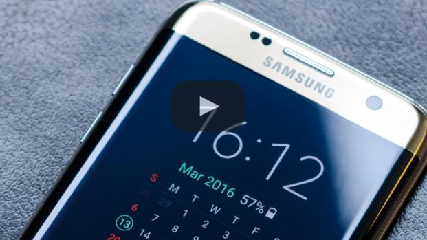 Samsung Galaxy S9, esta desilusionando al público