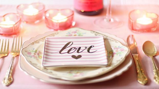 Fettuccine 'Amore Mio': la ricetta di San Valentino