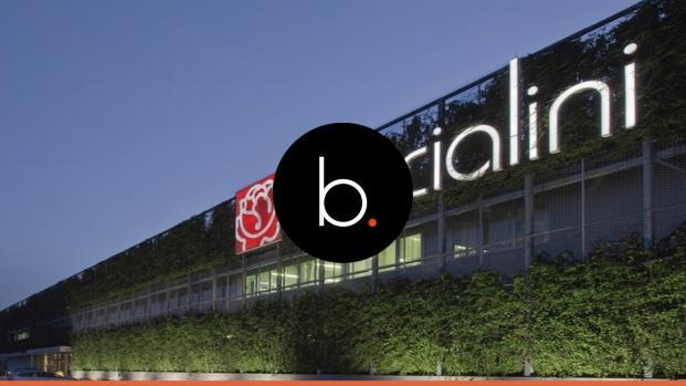 Braccialini: dichiarato il fallimento di questo storico marchio della moda