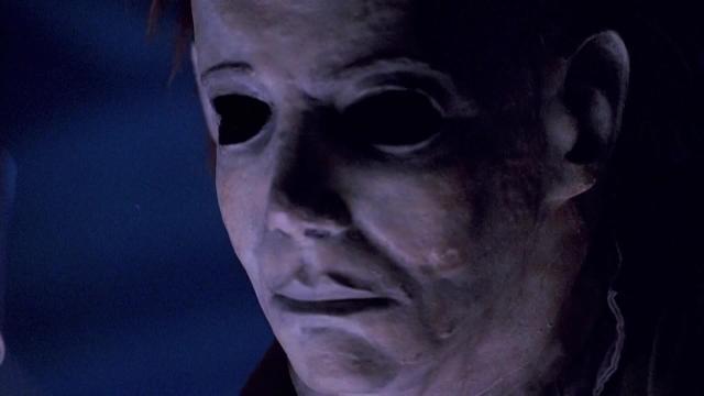 Halloween de Jamie Lee Curtis comparte un nuevo retrato fresco de Laurie Strode