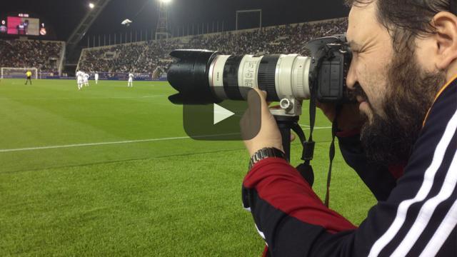 Champions League: Real Madrid vs PSG es el partido de la jornada