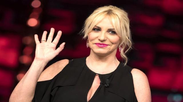 Antonella Clerici, dopo Sanremo Young addio alla Prova del Cuoco?