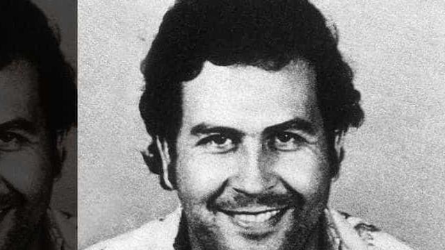 Vídeo: CIA encontra submarino de Pablo Escobar