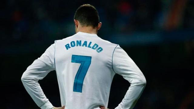 Cristiano Ronaldo pide apoyo a los aficionados para enfrentar al PSG