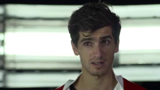 ATP - Rotterdam : Pierre-Hugues Herbert seul rescapé français
