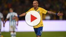 Vídeo: Corinthians tem novo alvo par ao ataque