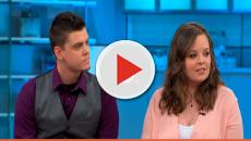 Tyler Baltierra reacts to claims he has a mental condition