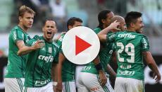 Futbol: Fluminense avanza en la Copa de Brasil