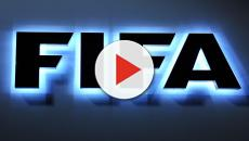 Nuevas reglas de fútbol sala dadas a conocer por la FIFA causan polemicas