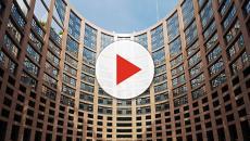 Tirocini formativi al Parlamento Europeo: 1250 euro al mese