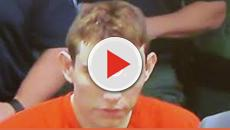 Video: Nikolas Cruz, chi è il killer della strage in Florida?