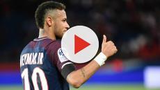 Neymar puede llegar antes de lo esperado al Real Madrid
