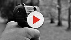 Jenelle Evans and David Eason slammed on social media following gun photos