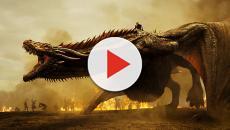 VÍDEO: ¡Estos son los nuevos 5 premios que se lleva la serie de Juego de Tronos!