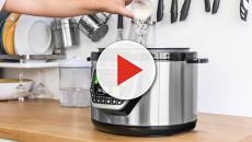 Cocinados o crudos: ¿cuál es la mejor manera de preparar los alimentos?