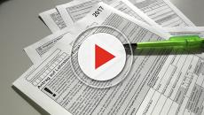 VIDEO - 100 mila errori formali nella Dichiarazione precompilata 2015