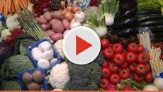 5 mitos famosos relacionados com a alimentação