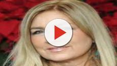 Romina Power: dichiaraziona d'amore su INstagram per Al Bano?