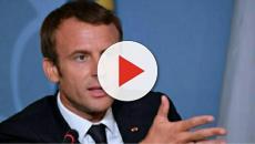 Macron : y-a-t-il une boulimie réformatrice chez le Président ?