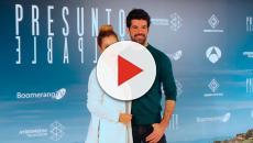 SERIES: 'Presunto culpable', la gran apuesta de Antena 3 con Miguel Ángel Muñoz