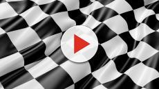 Video: La MotoE sta arrivando e lo fa in un ottimo stile