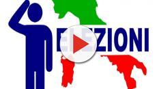 Video: Forza Italia, ecco chi potrebbe essere candidato Premier