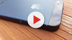 Vídeo: aplicativos que você precisa ter
