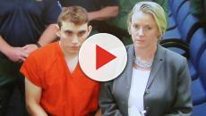 Nikolas Cruz, il ragazzo che ha ucciso 17 persone in una scuola della Florida