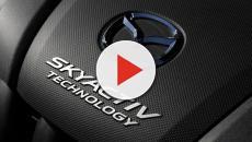 [video] Nuove motorizzazioni per la Mazda CX-5