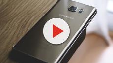 Galaxy S9, Samsung conferma alcune anticipazioni sorprendenti