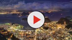 Assista: Temer autoriza intervenção de militares no Rio