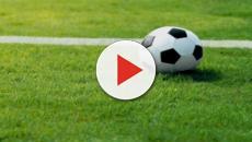 Scadenze pagamenti in Serie C: molte squadre saranno penalizzate