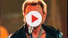 Héritage de Johnny Hallyday : quelles étaient les priorités du chanteur ?