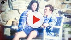 Katy Perry y Orlando Bloom, en camino a una posible reconciliación