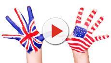 Vídeo: 5 sites com material gratuito para professores de inglês