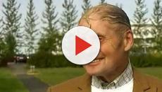 Vídeos: 9 homens que pecaram miseravelmente na tentativa de esconder a calvície