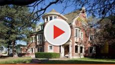 'American Horror Story' : Les habitants du manoir de la série vivent un enfer !