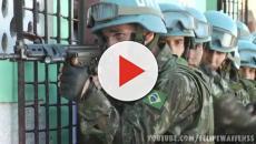 Saiba tudo sobre a intervenção federal com Exército no Rio de Janeiro