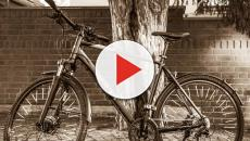 Igor il Russo: 'Sono scappato dall'Italia in bicicletta'