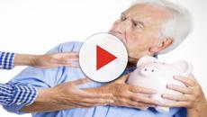 Pensioni di vecchiaia: ecco le varie versioni