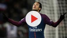Confissão de Neymar a Marcelo chega a Barcelona - e é brutal