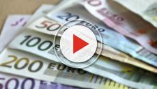 VIDEO - Pensioni anticipate 2018, in arrivo 100 mila uscite, ecco chi