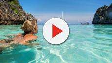 Vídeo: O que saber antes de viajar até Phuket.