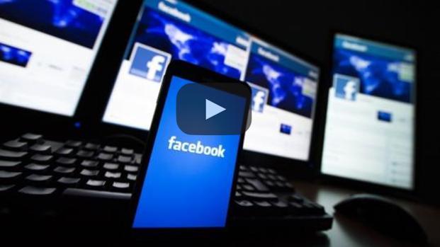 Facebook: Descubramos lo que sabe sobre ti además de tus datos