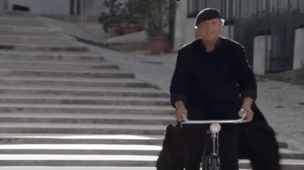 Don Matteo 11: dove vedere la replica degli episodi del 15/02
