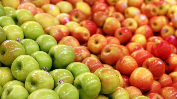 Aldi, il colosso tedesco dei supermercati a basso costo arriva in Italia