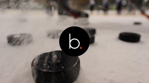 National Hockey League trade rumors